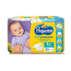 7707181105922_1_PAÑALES-PEQUEÑIN-EXTRAPROTECCION-ETAPA-1-X-30UND