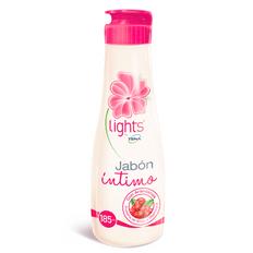 7702027477119_1_JABON-INTIMO-LIGHTS-BY-TENA-X-185ML