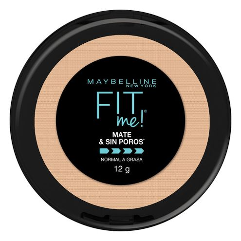 7702433312189_1-POLVO-COMPACTO-MAYBELLINE-FIT-ME-MATE---SIN-POROS-NATURAL-BEIGE-220-13-GR