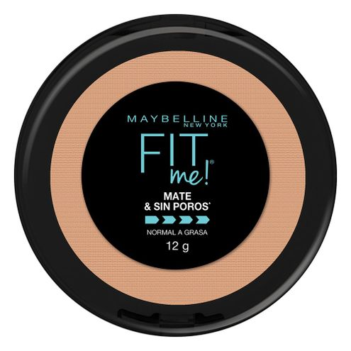 7702433312202_1-POLVO-COMPACTO-MAYBELLINE-FIT-ME-MATE---SIN-POROS-SUN-BEIGE-310-13-GR
