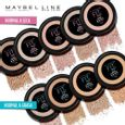7702433312202_5-POLVO-COMPACTO-MAYBELLINE-FIT-ME-MATE---SIN-POROS-SUN-BEIGE-310-13-GR