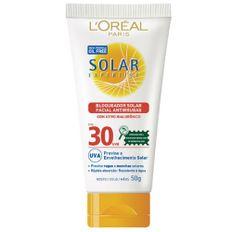 7896014175512_1-PROTECTOR-SOLAR-L-OREAL-PARIS-EXPERTISE-OIL-FREE-FPS-30--50-GR
