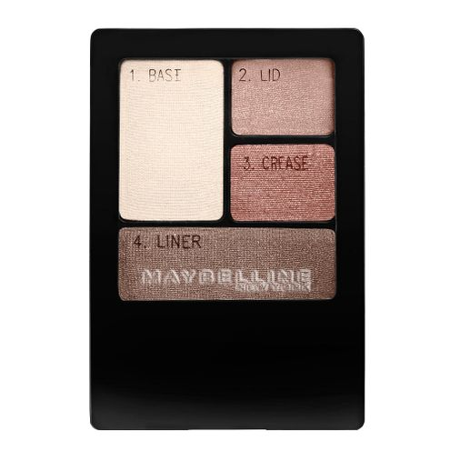 41554409093_1-SOMBRAS-CUARTETO-MAYBELLINE-EXPERT-WEAR-QUAD-NATURAL-SMOKES-2Q-8-GR