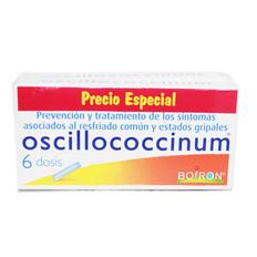 7702207700365_1_OSCILLOCOCCINUM-OFERTA-PRECIO-ESPECIAL-X-1GR-DOSIS-X-6UND