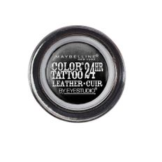41554419146_1-SOMBRA-EN-CREMA-MAYBELLINE-EYE-STUDIO-COLOR-TATTOO-LEATHER-DRAMATIC-BLACK-4-GR