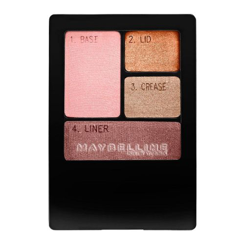 41554409260_1-SOMBRAS-CUARTETO-MAYBELLINE-EXPERT-WEAR-QUAD-AUTUMN-COPPERS-44Q-8-GR