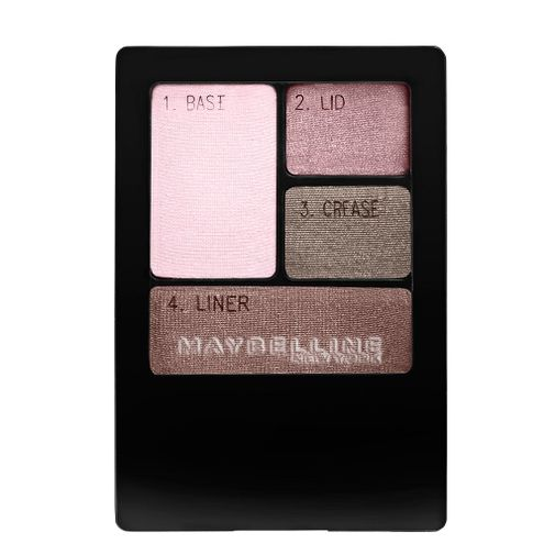 41554409192_1-SOMBRAS-CUARTETO-MAYBELLINE-EXPERT-WEAR-QUAD-LAVENDER-SMOKES-8Q-8-GR