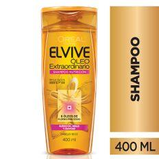 7509552908459_1-SHAMPOO-L-OREAL-ELVIVE-OLEO-EXTRAORDINARIO-NUTRICION--400-ML