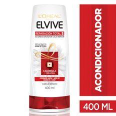7506078947900_1-ACONDICIONADOR-L-OREAL-ELVIVE-REPARACION-TOTAL-5--400-ML