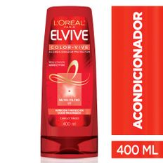 7506078926929_1-Acondicionador-L-Oreal-Paris-Elvive-Color-Vive-400-Ml