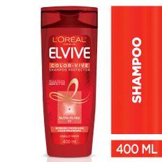 7506078926912_1-SHAMPOO-L-OREAL-ELVIVE-COLOR-VIVE--400-ML