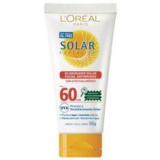 7896014175529_1-PROTECTOR-SOLAR-L-OREAL-PARIS-EXPERTISE-OIL-FREE-FPS-60--50-GR