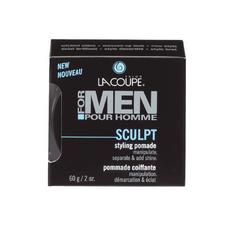 67545008113_1_CERA-LA-COUPE-SCULPT-FOR-MEN-X-60GR-