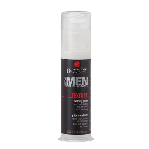 Comprar Cera La Coupe Texture For Men X 100gr