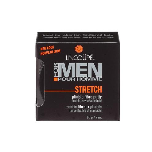 Comprar Cera La Coupe Stretch For Men X 60gr