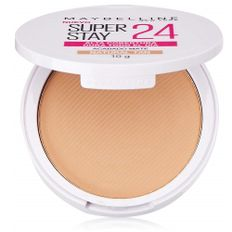 7509552839234_1-POLVO-COMPACTO-MAYBELLINE-SUPERSTAY-24-NATURAL-TAN-10-GR