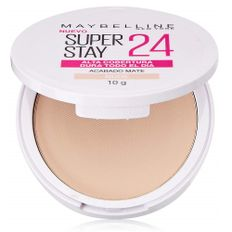 7509552839388_1-POLVO-COMPACTO-MAYBELLINE-SUPERSTAY-24-NUDE-10-GR