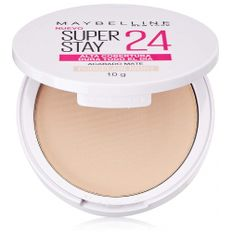 7509552839333_1-POLVO-COMPACTO-MAYBELLINE-SUPERSTAY-24-PORCELAIN-IVORY-10-GR