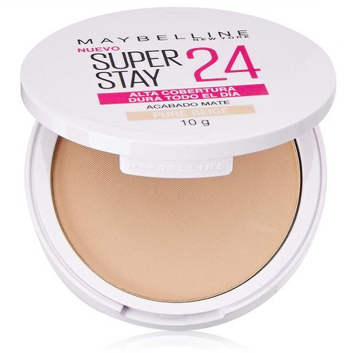 7509552839432_1-POLVO-COMPACTO-MAYBELLINE-SUPERSTAY-24-PURE-BEIGE-10-GR