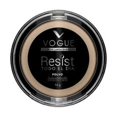7509552827934_1-POLVO-COMPACTO-VOGUE-RESIST