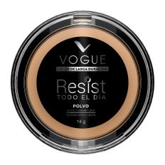 7509552827996_1-POLVO-COMPACTO-VOGUE-RESIST