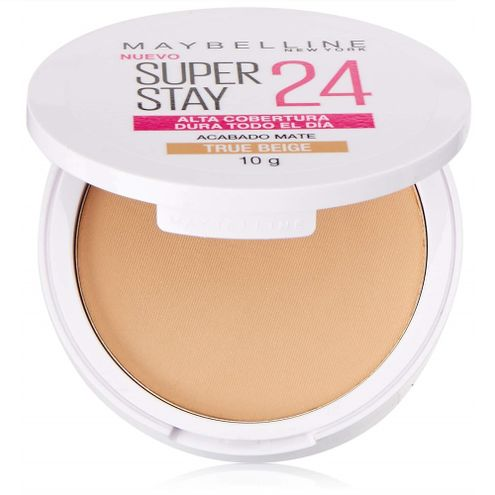 7509552839289_1-POLVO-MAYBELLINE-SUPER-STAY-TRUE-BEIGE-10-GR