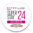 7509552839289_2-POLVO-MAYBELLINE-SUPER-STAY-TRUE-BEIGE-10-GR