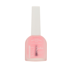 7702433253000_1-Base-De-Uñas-Jolie-De-Vogue-Professional-Nails-Ceremidas-14-Ml
