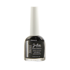 7702433281553_1-Esmalte-Jolie-De-Vogue-Professional-Nails-Backstage-256-14-Ml