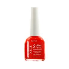7702433281041_1-Esmalte-Jolie-De-Vogue-Professional-Nails-Beijin-191-X-14-Ml