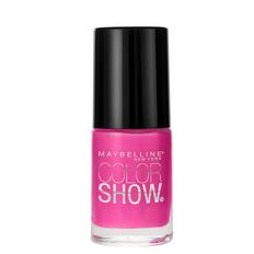 41554415759_1-Esmalte-Maybelline-Color-Show-Rose-Rapture-105-7-Ml