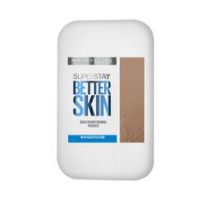 41554483772_1-Polvo-Compacto-Maybelline-Better-Skin-Coconut-95-9-Gr