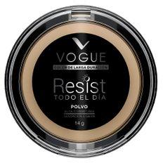 7509552827989_1-Polvo-Compacto-Vogue-Resist-Bronce-14-Gr