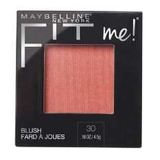41554503111_1-RUBOR-COMPACTO-MAYBELLINE-FIT-ME-ROSE-4.5-GR