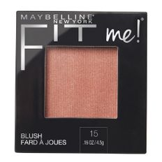 41554503074_1-RUBOR-COMPACTO-MAYBELLINE-FIT-ME-NUDE-4.5-GR