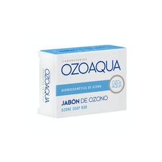 8437015476056_1_JABON-DE-OZONO-OZOAQUA-PIEL-SENSIBLE-X-100GR-