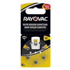 5000252050506_1_BATERIA-AUDITIVA-RAYOVAC--10-X-6UND