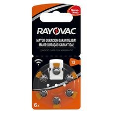 5000252050483_1_BATERIA-AUDITIVA-RAYOVAC--13-X-6UND