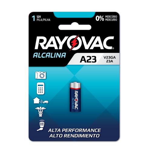 7896009700743_1_BATERIA-ALCALINA-A23-RAYOVAC-12V