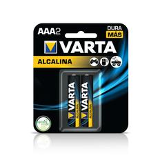32809822644_1_PILA-ALCALINA-VARTA-AAA--X-2UND