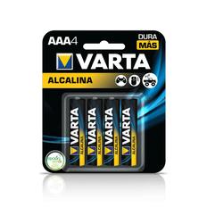783094051096_1_PILA-ALKALINA-VARTA-AAA-X-4UND