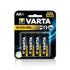 32809823160_1_PILA-ALKALINA-VARTA-AA-X-4UND-