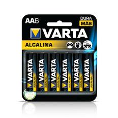 7702094840069_1_OFERTA-PILA-ALKALINA-AA-VARTA-X-6UND-