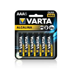 7702094840038_1_OFERTA-PILA-ALKALINA-AAA-VARTA-X-6UND