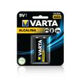 32809823580_1_PILA-ALKALINA-9V-VARTA-X-1UND-