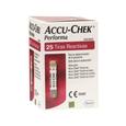 4015630981960_1_TIRAS-REACTIVAS-ACCU-CHEK-PERFORMA-X-25UND