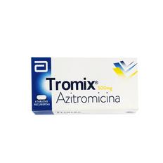 7702870072837_1_TROMIX-500MG-X-6-TABLETAS-