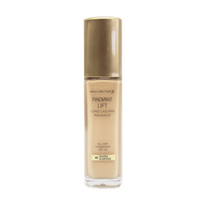 3614226290564_1_BASE-MAX-FACTOR-RADIANT-LIFT-45-WARM-ALMOND-X-30ML