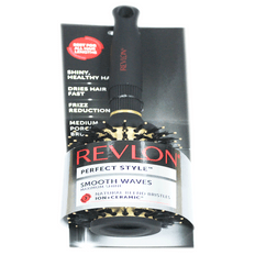 761318029311_1_CEPILLO-REVLON-ION-CERAMIC-RED-CEPILLADO-