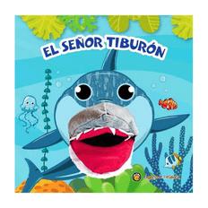 9789877518054_1_EL-SENOR-TIBURON-